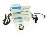 Plantronics DuoSet H141 34623-21 Headset x 3